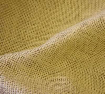 Top 10 uses for hessian