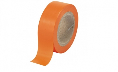 Low Tack PVC Tape