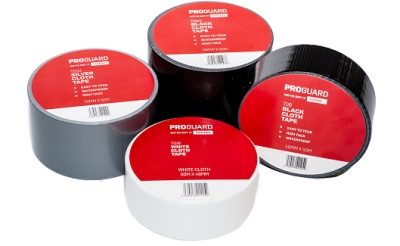 Proguard Tapes