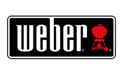 Enjoy the summer with a free Weber BBQ