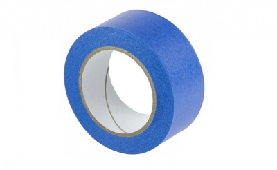 Brand new masking tapes added to the Proguard range