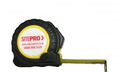 Receive a free tape measure & utility knife this August