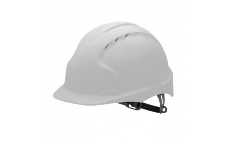Msa Hard Hat Expiration Dates – Wonderful Image Gallery