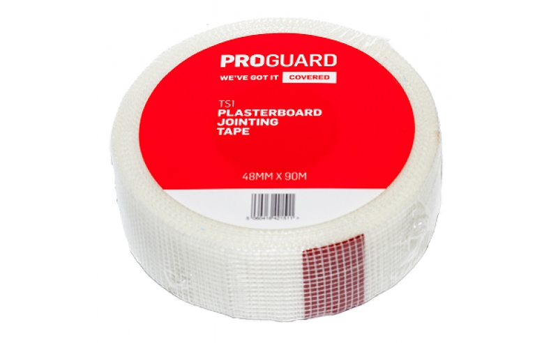 Proguard Plasterboard Jointing Tape