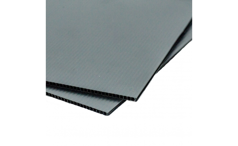 Correx® Pallet Covers / Layer Pads3