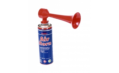 Air Horn Refill Canister