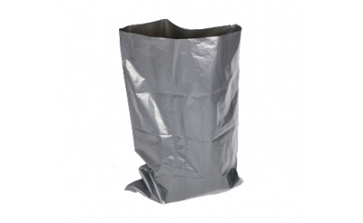 Proguard Grey Rubble Sacks 480g (box of 100)