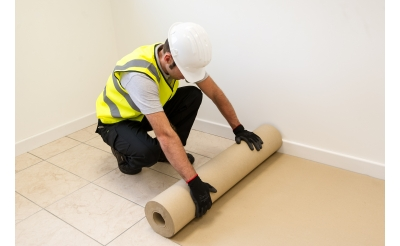 Proguard Card Floor Protection (Extra Heavy Duty)