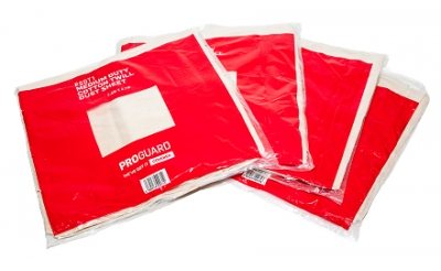 Proguard Dust Sheets