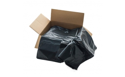 Proguard Heavy Duty Refuse Sacks (box of 100)