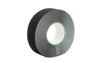 Proguard Anti-Slip Tape