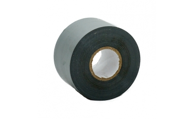 Proguard Fire Retardant PVC Tape