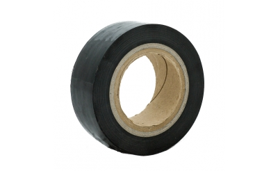Proguard Ultra Low Tack PVC Tape