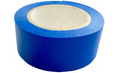 Proguard Polythene Tape