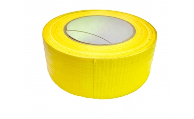 Proguard Cloth (Brick) Tape