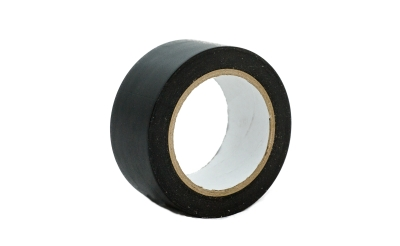 Proguard Low Tack PVC Tape