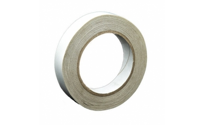 Proguard Double-Sided Tape