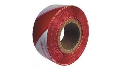 Proguard Barrier Tape