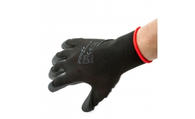 Proguard Close Fit PU Gloves