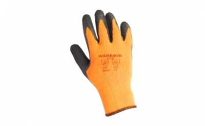 Proguard Anti-Cut Gloves
