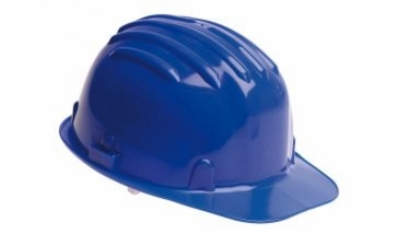 Budget Safety Helmet