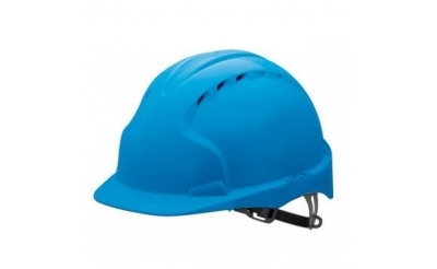 JSP EVO 2 Safety Helmet