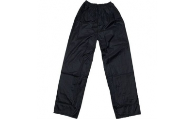 Nylon PVC Waterproof Trousers