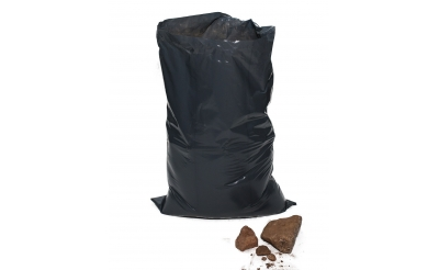 Proguard Heavy Duty Rubble Sacks (box of 100)