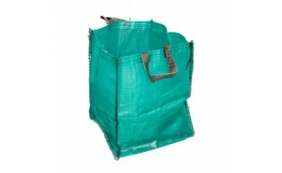 Proguard General Waste Bags