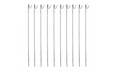 Metal Fencing Pins