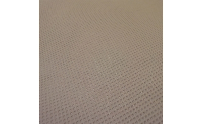 Proguard Fire Retardant Breather-Poly