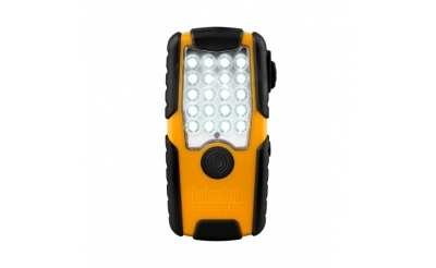 LED Mini Mobi Torch