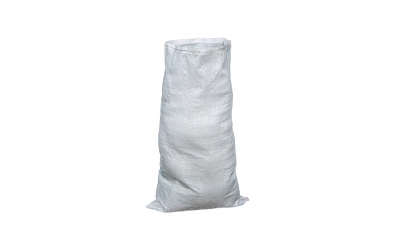 Woven Rubble Sacks 60 x 100cm (Pack of 100)