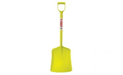 Gorilla Shovel™ - Yellow