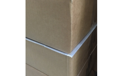 Correx® Pallet Covers / Layer Pads