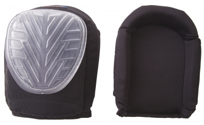 Super Gel Knee Pads