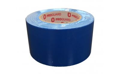 Proguard Cloth Tape