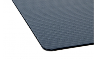 Perforated Breathable Protection Board