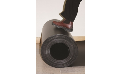 Proguard Correx® Protection Roll