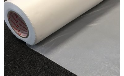 Proguard Fire Retardant Premium Carpet Film