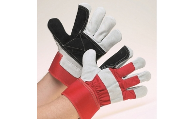 Proguard Rigger Gloves