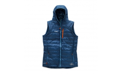 Expedition Thermo Body Warmer