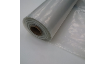 Proguard Polythene Sheeting (Extra Heavy Duty)