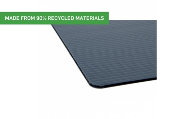 PROGUARD BREATHABLE CORREX® BOARD
