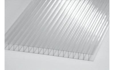 POLYCARBONATE SHEETING (CUT TO SIZE)