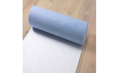 Floor Protection Sheets Amp Rolls Read Our Guide Sitepro