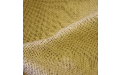 Proguard Hessian Cloth